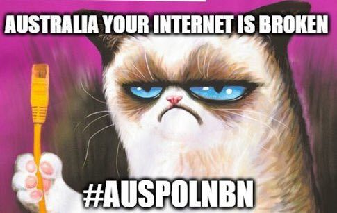 #AuspolNBN Caitlin, Stephen and Pascal talk NBN